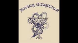 Black Magician - Four Thieves Vinegar (Demo)
