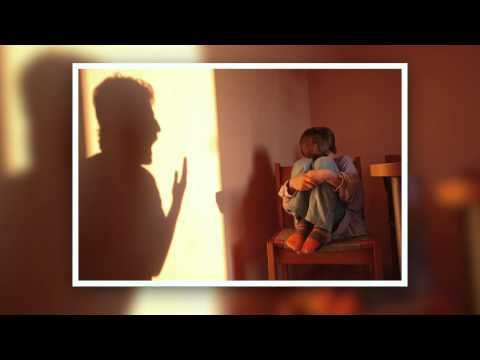 Divorce Attorney Jacksonville Beach, FL - Grandparent Custody Rights