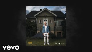 Download SonReal - Don't Fall In Love Before The Outro (AUDIO) MP3 song and Music Video