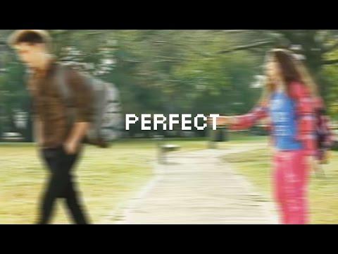 Luna & Matteo l Perfect