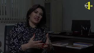 """İstintaq davam edir - """"Ölülər də danışır"""" - 09.02.2020"""