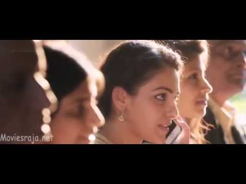 OK Kanmani - Enna Pa Solra Indha Ponnu from YouTube · Duration:  16 seconds