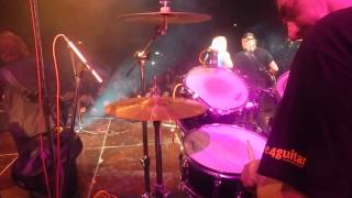 Riblja Čorba | Poslednja pesma o tebi | Koncert Šajkaš 13.06.2014. LIVE