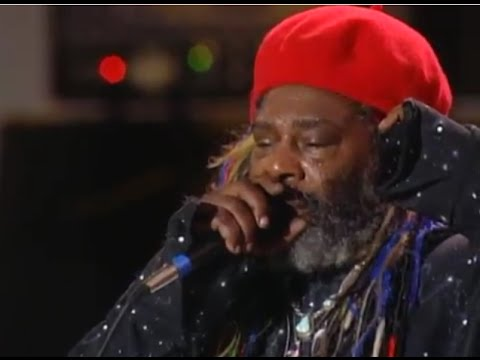 George Clinton & the P-Funk All-Stars - Full Concert - 07/23/99 - Rome, NY (OFFICIAL)