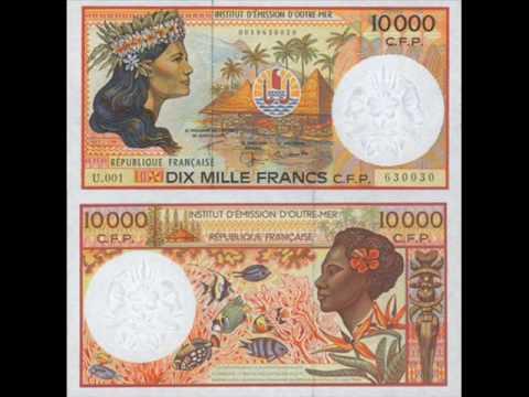 Polynesia 3rd per.wmv