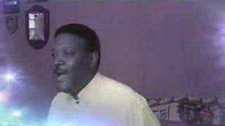 Watch Dobie Gray Out On The Floor video