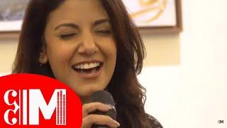 اتفائلو بالخير - ياسمين علي - Itfa2lou Bel Khir, Yasmine Ali