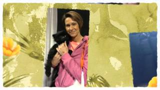 Happy Tails - Fur-Ever Homes Rescue