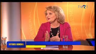 INTERES GENERAL - 30.05.2018, TVR1
