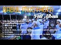 QOSIDAH PILIHAN - BABUL MUSTHOFA - TERBARU - FULL HD
