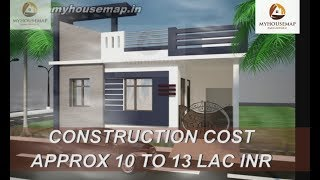 indian house front elevation designs 30.28 latest 2017