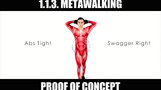 1.1.3. MetaWalking, of The Abs•Tract: Core Philosophy Thumbnail
