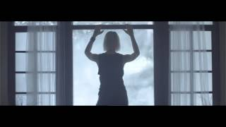 EMA - 3Jane (Official Video)