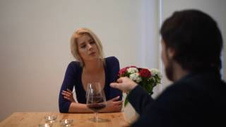 speed dating finalexxp