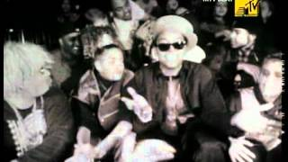 Timebomb - Girls [1991]