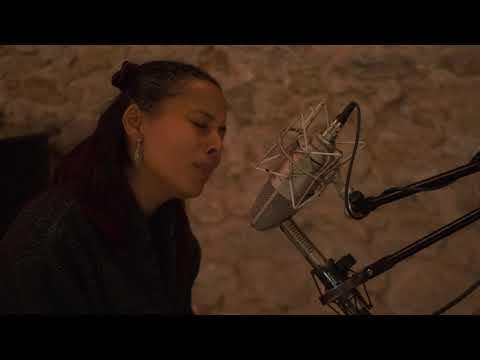 "Rhiannon Giddens - ""Si Dolce è'l Tormento"" (with Francesco Turrisi)"