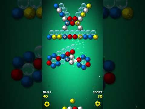 Magnet Balls 2: Physics Puzzle - Apps on Google Play