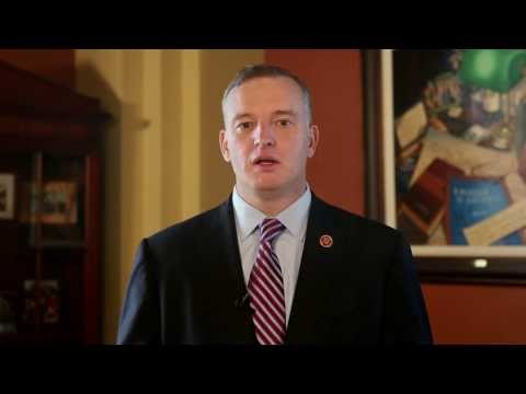 Weekly Republican Address 2/15/14: Rep. Tom Rooney (R-FL)