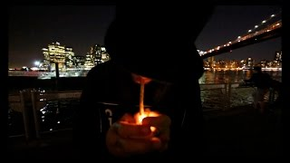 FYAHBWOY - 10:00 a.m. – BL4QKFY4H (OFFICIAL VIDEO) thumbnail