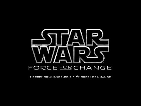 Download Youtube: Thank You For Being A Force For Change