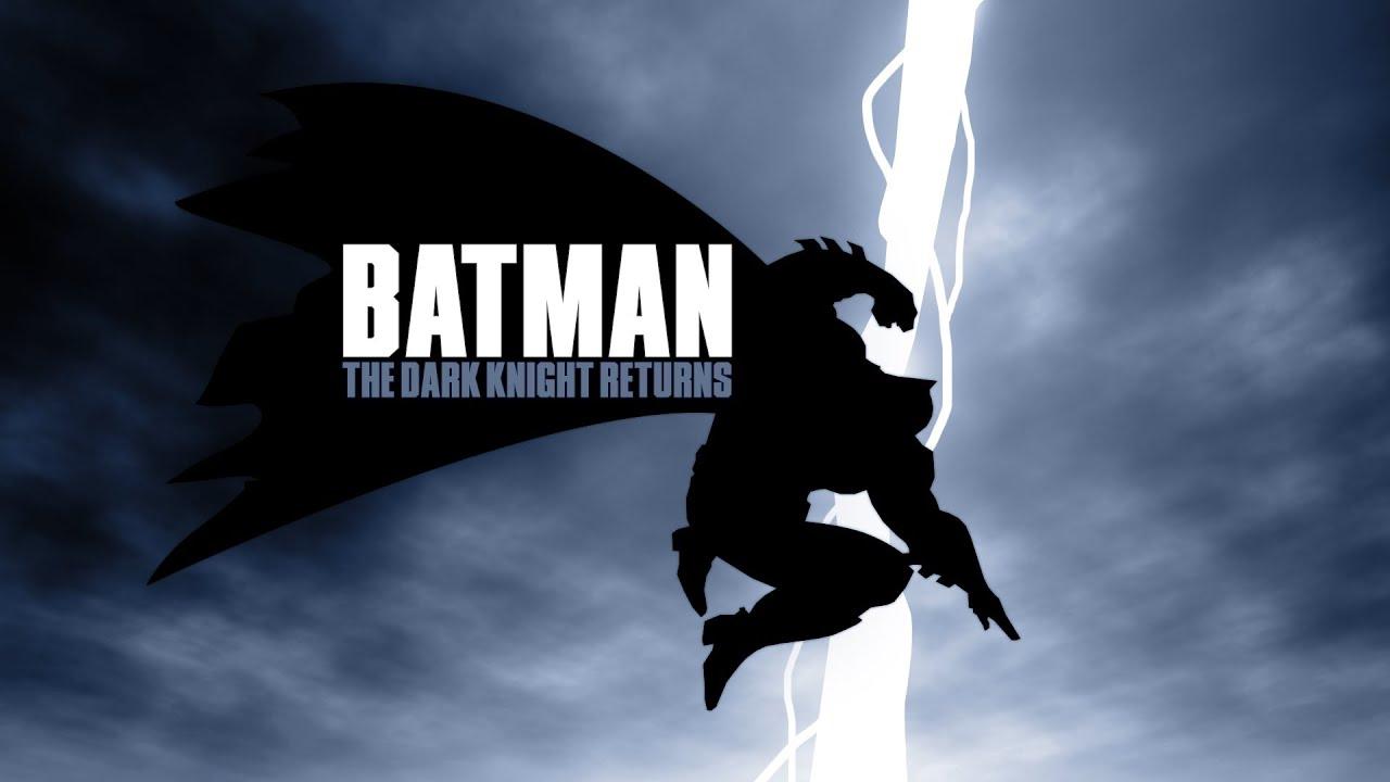 Frank Miller s Batman ...