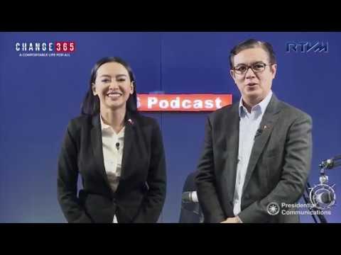 DDS  Podcast Episode #5 6/30/2017