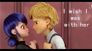 Story Description: Adrien's father wants Adrien to go out on a date...