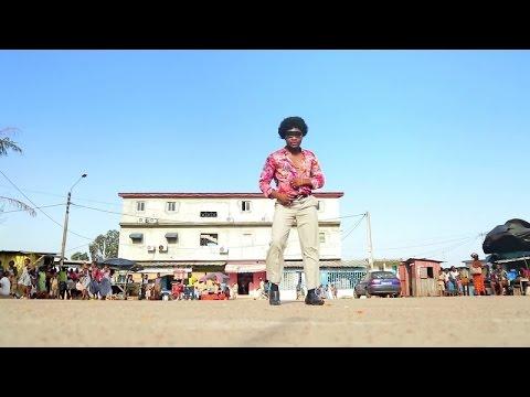 WILLY DUMBO - ZIBA SALSA