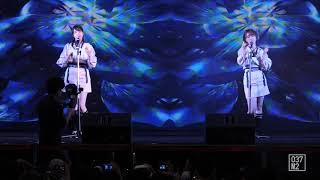 190602 BNK48 Cherprang & Music - Temodemo no Namida @ BNK48 Thank you & The Beginner Chiang Mai