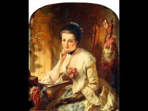 Le Voyage Magnifique Schubert Impromptus