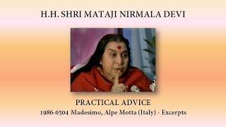 1986-0504 Practical Advice (Subtitles)