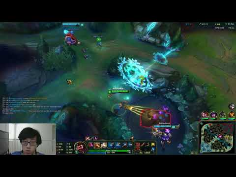 Stream of Consciousness Commentary Graves (long game)