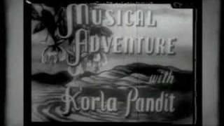 Planet LA - KTLA History