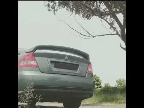 Vz v6 best exhaust setup