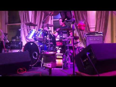 Live Music - July 2018- Alexandria, VA
