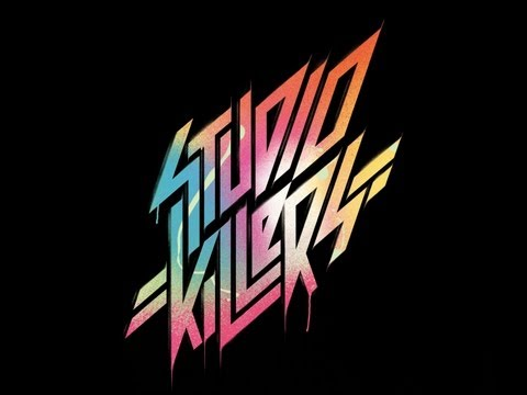 When We Were Lovers - Studio Killers (lyrics in description)