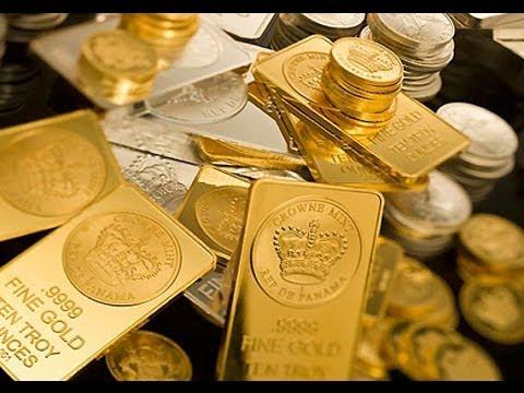 David Morgan Discusses The Gold & Silver Markets