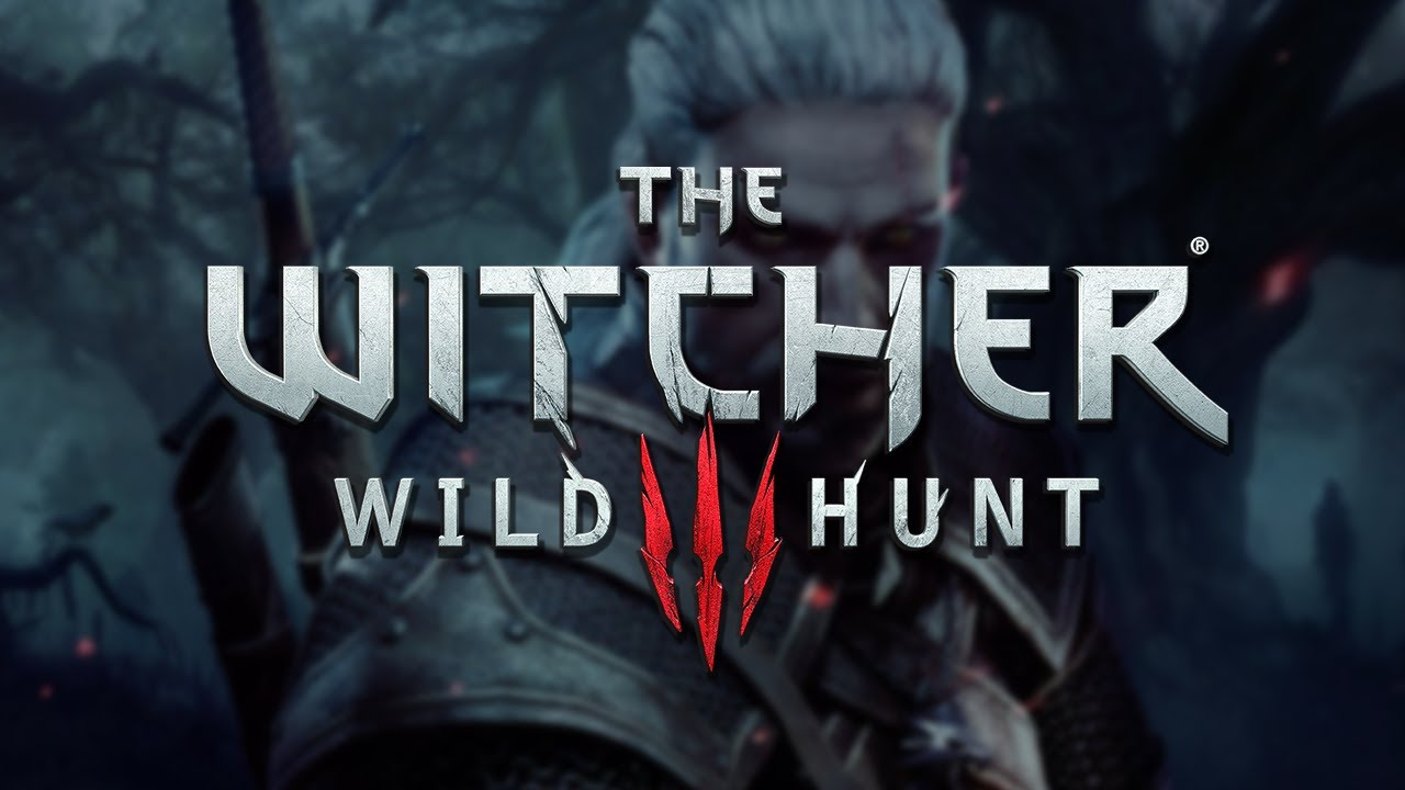 Download The Witcher 3: Wild Hunt Review
