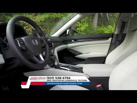 Honda Dealer Clarksville Tn Honda Sales Clarksville Tn Youtube