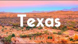 ¿Primera vez en Texas? - Sisters Off