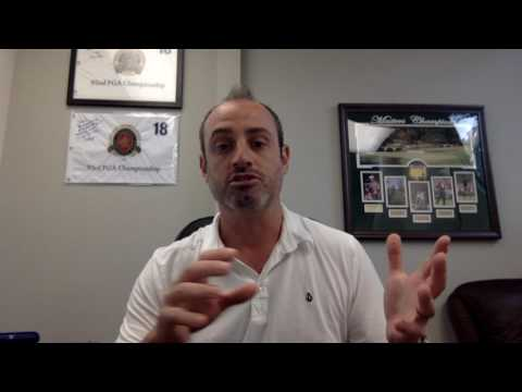 Benefit of Being a Real Estate Agent & Real Estate Investor | Private Money Minute #69