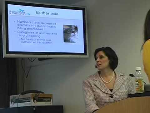 AC&C Board Meeting 1/18/11 Julie Banks