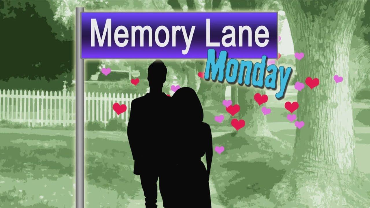a trip down memory lane essay help