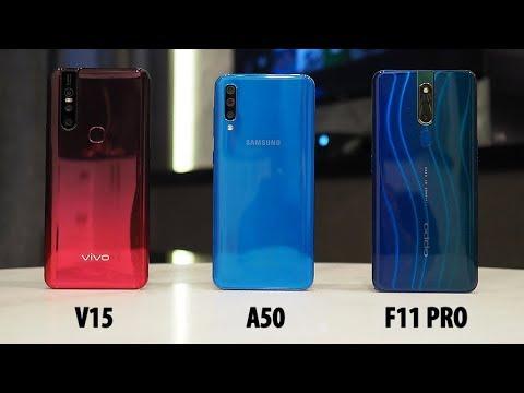 Kehadiran Oppo A53 dikelas pasar ponsel 2 jutaan membuat persaingan makin menarik. Salah satu yang j.
