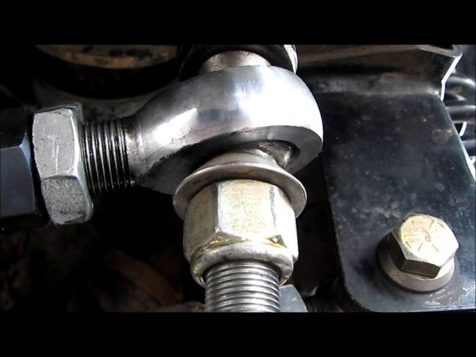 Jeep Grand Cherokee 4x4 Project Zj Part 51 Teraflex