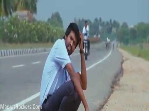 Download Soori Comedy Semma Fun l Angali Pangali Movie Scene