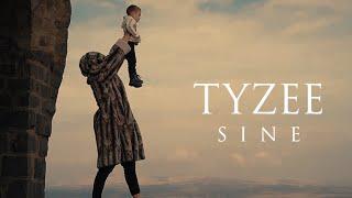 TYZEE - SINE (Official Video 4K)