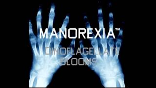 Manorexia - A Plastic Island in the Pacific
