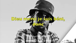 Popcaan - Silence VOSTFR by Lyrics'n French