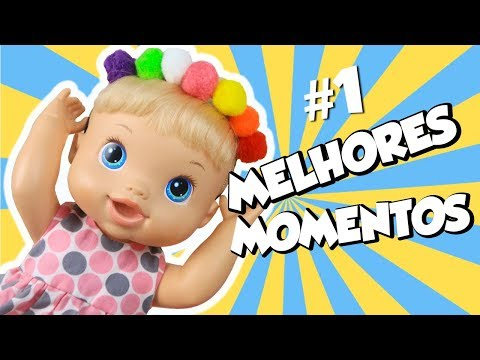 baby-alive-doll-best-funny-.